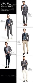 best ideas about interview outfit men mens style these outfits i feel is almost sup but something i don t feel appropriate