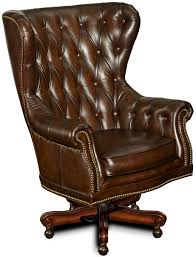 elegant real leather office chairin inspiration to remodel home with real leather office chair brown leather office chairs