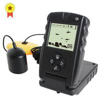 Fish Finder - Shop Cheap Fish Finder from China Fish Finder ...