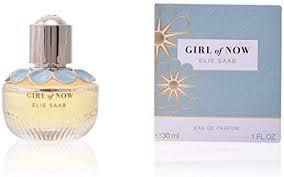 <b>Elie Saab</b> Perfume, 50 ml: Amazon.co.uk: Beauty