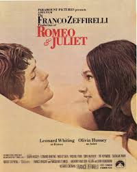obsessive love romeo and juliet st century films romeo and juliet 1968