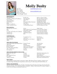 doc music resume sample com musician resume template musician resume example imagerackus