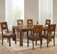 small square kitchen table: kitchen table chairs exquisite double small square stools with x pictures breakfast tables and  dining room sets