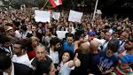 The future of Lebanon's political dynasties