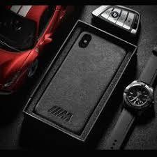 Huawei P20 Pro Case <b>Nillkin Frosted Shield</b> PC Plastic <b>Hard</b> Back ...