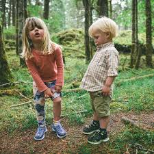 what is your perfect day campfires and kids i wanted to hike the trail behind molly s preschool it was a trail we hadn t been on since molly was an infant in the baby carrier