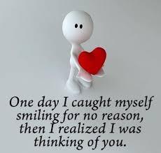 Funny Romantic Quotes on Pinterest | Happy Wife Quotes, Romantic ... via Relatably.com