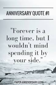 best ideas about boyfriend love letters letter 20 perfect anniversary quotes for him