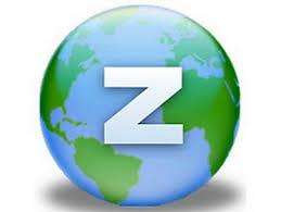 ZipGenius Suite63 للملفات المضغوطة بوابة 2014,2015 images?q=tbn:ANd9GcQ