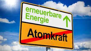 Bildergebnis für erneuerbare energie