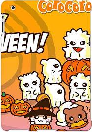 Awesome Design <b>Cartoon</b> Corocorokuririn Happy <b>Halloween</b> Hard ...