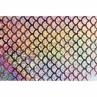 Wholesale Holographic Jigs for Resale - Group Buy Cheap ...