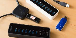 orico smart home electronic power strip multiple sockets extension socket eu plug 4 ac outlets 5 usb ports desktop charger