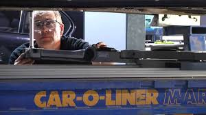 Image result for car-o-liner certified