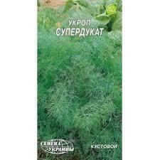 Купить <b>семена укропа</b> в Украине почтой в интернет магазине ...