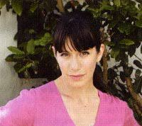 Caroline Catz (real name Caroline Caplan) is an English actress and musician. She was born in 1970. Research Caroline Catz - Caroline_Catz