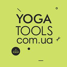 Какой выбрать <b>коврик для йоги</b>, если это лучший <b>коврик для йоги</b>