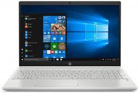 <b>Ноутбук HP Pavilion 15-cs2016ur</b> (6RK80EA) — купить недорого с ...