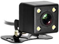 <b>Sho</b>-<b>Me</b> CA-5570LED – купить <b>камеру заднего вида</b>, сравнение ...
