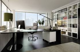 decorations modern home office decoration ideas designing city plus cheap home decor stores home cheap office shelving