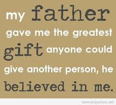 Special dad's quotes via Relatably.com