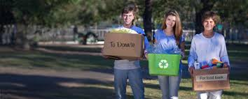Image result for pictures of doing good deeds