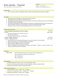 resume for secondary teachers   what to include on your resumeresume for secondary teachers secondary teacher resume example page  sample teacher resume objectives kavi exchange