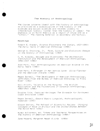 index png the history of anthropology