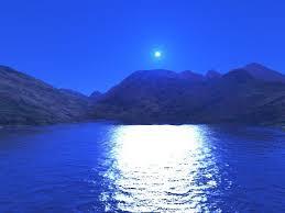 أكبر تجميع لأجمل صور من اعماق البحار (سبحان الله الخالق العظيم) Images?q=tbn:ANd9GcQv_N2Ccj0yg7VWp3fGwTiZQohH-QTpv0laUyhhj8euSs_YgVJ6ow