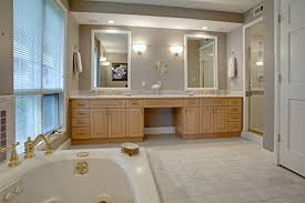 master bathroom design ideas 6 tags estimate 27900 contemporary master bathroom with wall sconce master bathroom beautiful beautiful bathroom lighting ideas tags