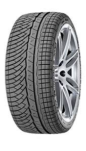E/B/71 <b>Goodyear UltraGrip Performance GEN-1</b> XL 225/40/R18 92V ...