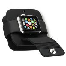 Popular A <b>Watch Winder</b>-Buy Cheap A <b>Watch Winder</b> lots from ...