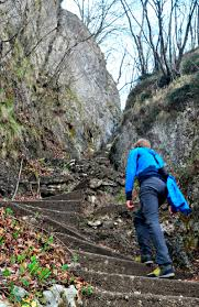 ljubljana day trip hiking my way through slovenia well you said you wanted to hike laughs miha