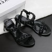 <b>Candy</b> Sandals Online Shopping | <b>Candy</b> Sandals for Sale