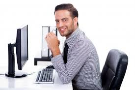 شركة موارد بشريه تطلب الوظائف