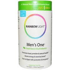 Men's <b>One</b>, 150 таб. комплекс мультивитаминов на пищевой ...