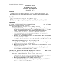 construction apprentice resume elevator apprentice resume reentrycorps