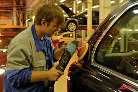 5 самых надежных способов защитить <b>кузов</b> автомобиля в ...