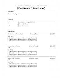 resume templates word professional resume template fresh resume templates word 35 on coloring book resume templates word