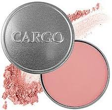 <b>Cargo</b> Online Only <b>Swimmables Water</b> Resistant Blush | Tried and ...