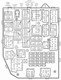 wiring diagram for 1998 jeep cherokee the wiring diagram 1997 jeep grand cherokee fuse box 1997 printable wiring wiring diagram