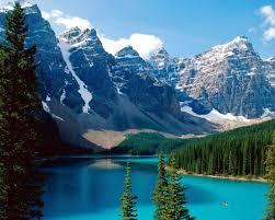 لكل محبي صور الطبيعة  اكبر تجميع لصور الطبيعة - صفحة 3 Images?q=tbn:ANd9GcQvb8Av0jh_oUidkILZvtAy6QVQx_WyyGO0rHiaeSkeDpAJ16A90A