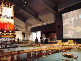「1993年 - 東京都江戸東京博物館が開館」の画像検索結果
