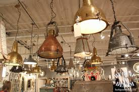 home decor vintage industrial lighting modern kitchen design ideas wall mounted light fixtures 49 marvelous antique industrial lighting fixtures