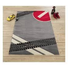 <b>Детские ковры</b> — купить в интернет-магазине ОНЛАЙН ТРЕЙД.РУ