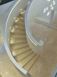 staircase lighting home design photos application lamps staircase