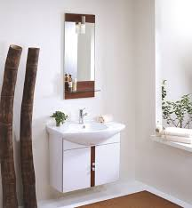 images small bathroom sink vanity design that will make you feel proud for home designing captivating bathroom vanity twin sink enlightened