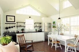 Learning to Love Living   Less in a Little HouseAssortment Living Small blog tiny house