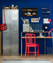 blue crush blue home offices