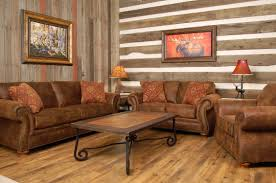 gallery of beautiful country living room furniture beautiful brown living room